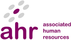 'Identity Re-Design: AHR' image
