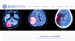 Image for article titled 'Gliotrain.eu'