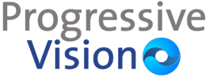 Image for article titled 'Progressive Vision'