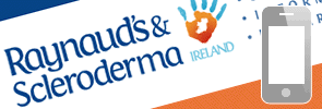 Image for article titled 'Irish Raynauds'